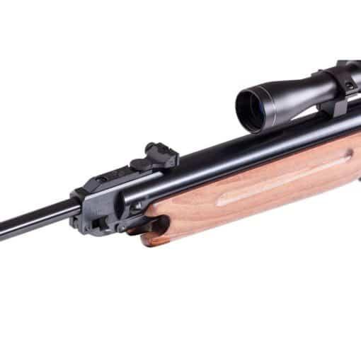Weihrauch HW35 4.5mm