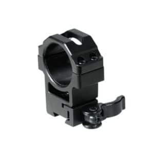 UTG QD 9-11mm Rings 30mm High