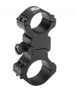 Sportsmatch Quick Release 30mm Torch Mount