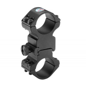 "Sportsmatch Quick Release 1"" Torch Mount"