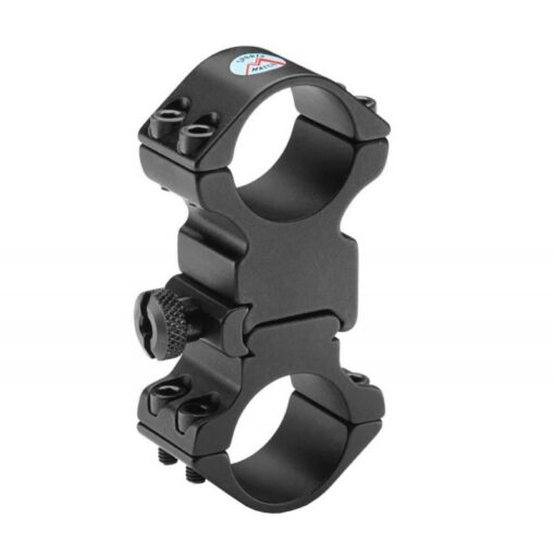 """Sportsmatch Quick Release 1"""" Torch Mount"""