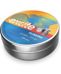 H&N Excite Plinking 4.5mm