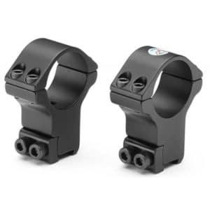 Sportsmatch 2-Delig 30mm X-Hoog 11mm