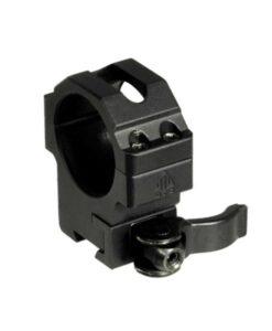 UTG QD 9-11mm Rings 30mm Medium