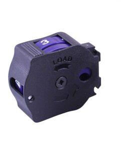 Gamo Quiker Magazijn 4.5mm