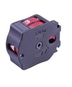 Gamo Quiker Magazijn 5.5mm