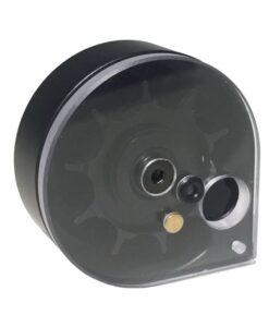 FX Magazijn 5.5mm