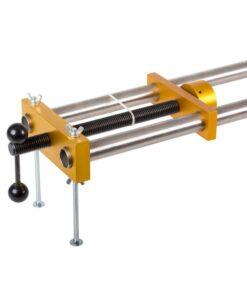 Sun Optics Veer Compressor