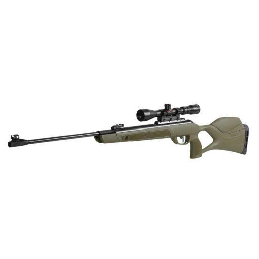 Gamo G-Magnum 1250 Jungle