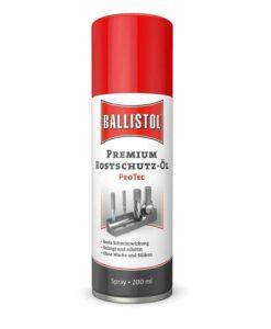 Ballistol Protec 200ml Spray