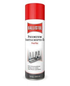Ballistol Protec 400ml Spray