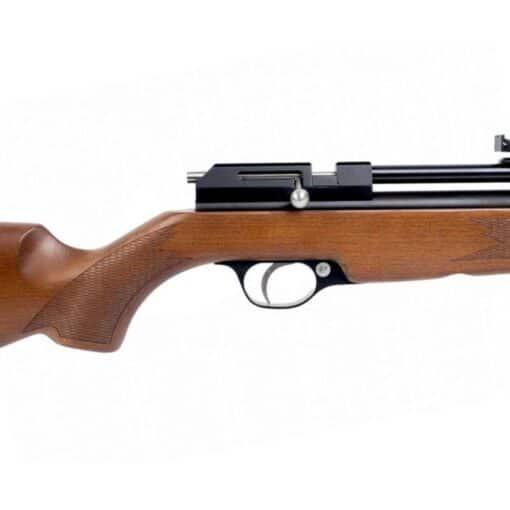 Artemis PR9000W 4.5mm