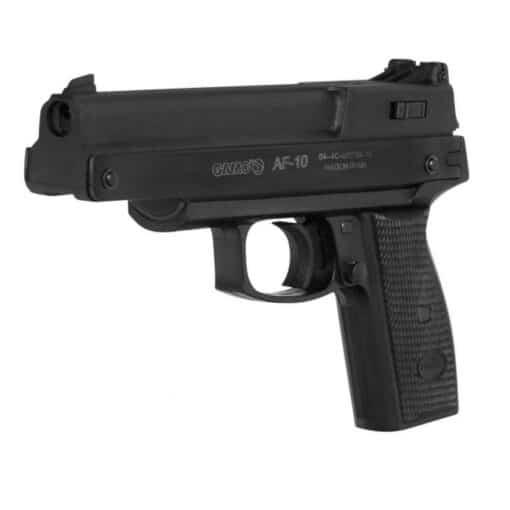 Gamo AF10 4.5mm