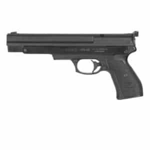 Gamo PR45 4.5mm
