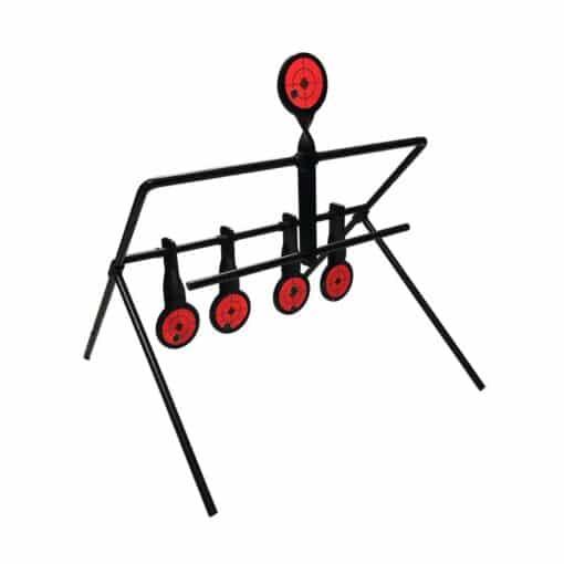 Heavy Duty Spinner