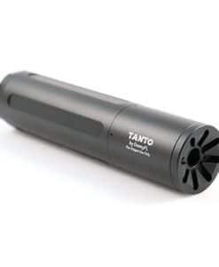 "DonnyFL Tanto 1/2"" UNF 6.35mm"