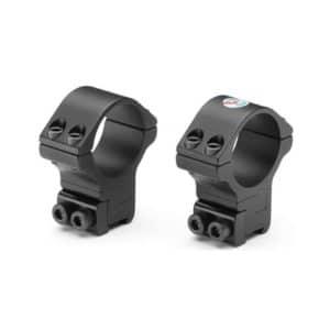 Sportsmatch 2-Delig 30mm Hoog 11mm ELV Verstelbaar
