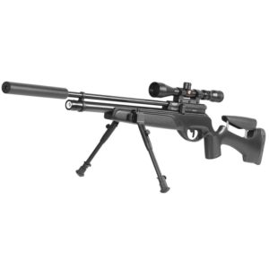 Gamo HPA Tactical PCP 5.5mm