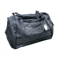Range Bag XL