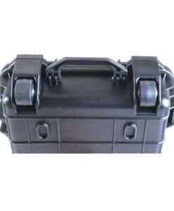 Flambeau HD Tactical Koffer