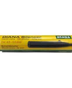 Diana Demper Diana 350 Magnum