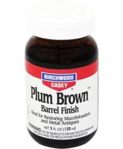 Birchwood casey 33845