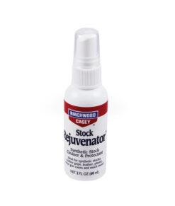 Birchwood casey stock rejuvenator