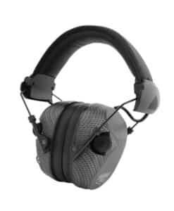 Birchwood casey actieve oorkappen