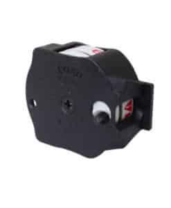 Magazijn Gamo Replay 10 Magnum IGT Gen2