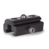 Hawke bipod adapter