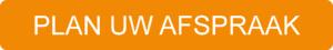 Winkelen op afspraak | Plan uw afspraak bij DB-Schietsport
