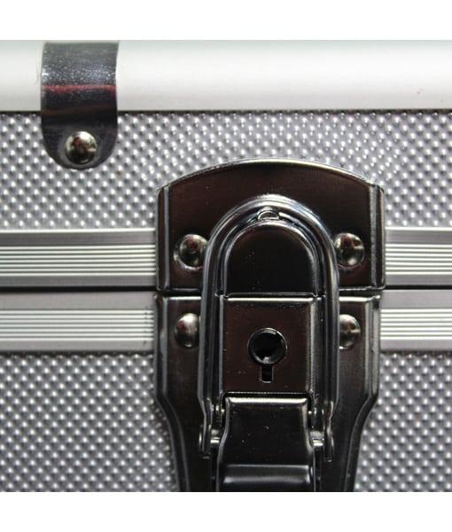 slot wapenkoffer