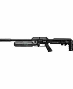 FX impact M3 black