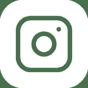 Instagram DB-Schietsport | De nummer 1 schietsportwinkel van Nederland & België!