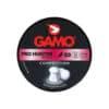 Gamo Pro hunter 4.5mm