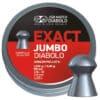 JSB Exact Jumbo 5.50mm