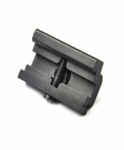 adapter bipod